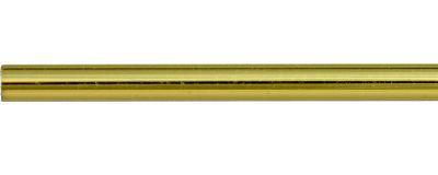 Tyčinky 30 mm - zlaté 60 ks