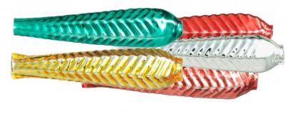 Kyj F316 - lesk směs barev (12 ks)