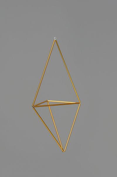 Geometric - Kosočtverec