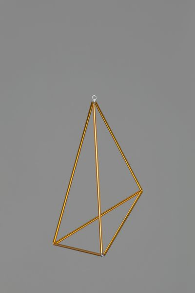 Geometric - Trojúhelník