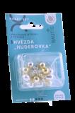 Hobby set  - Hvězda Huderovka