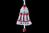 Vánoční ozdoba Zvonek