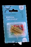 Hobby set  - Hvězda Sklovka