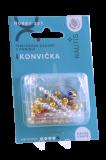 Hobby set  - Konvička
