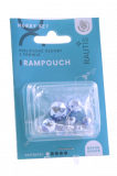 Hobby set  - Rampouch
