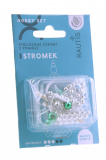 Hobby set - Stromek