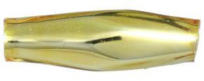 Ječmen - lesk žlutá (60 ks)