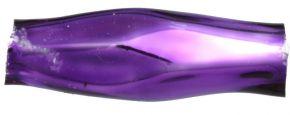 Ječmen - lesk fialová (60 ks)