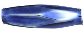 Ječmen - lesk modrá (60 ks)