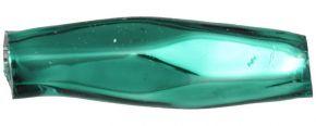 Ječmen - lesk zelená (60 ks)