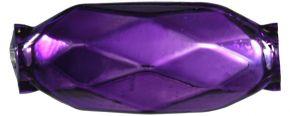 F196 Fantazie - lesk fialová (6 ks)