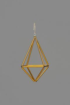 Geometric - Čtyřúhelník