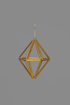 Geometric - Šestiúhelník