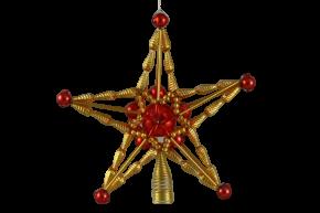 Vánoční špice