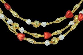 Řetěz